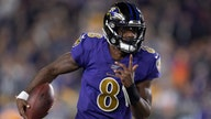 Maryland brewery's Lamar Jackson beer tribute changed after NFL blows whistle