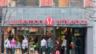 Coronavirus hits Lululemon, forces closure of China stores