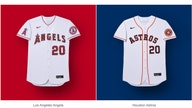 Nike debuts MLB uniform designs for 2020 season with one major difference