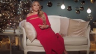 All you want for Christmas? Amazon drops Mariah Carey documentary