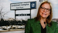 GM announcement could mean turnaround for suffering community