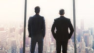 Sports talk, smoke breaks still fueling male workers' rise up corporate ladder: study