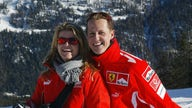 Michael Schumacher's wife offers optimism as fans prepare campaign to keep F1 legend's memory alive