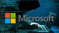 Microsoft fixes login vulnerability