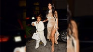 $500K Birkin bags are Christmas investment gifts for these celebrities
