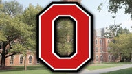 Ohio State doctor abuse investigation, suits have cost $9.8M