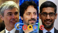 Google co-founders step down from top jobs at Alphabet, new CEO named