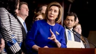 Nancy Pelosi pushes bill to empower Medicare to negotiate prescription drug costs