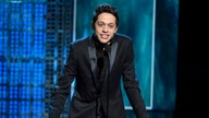 Pete Davidson fans ordered to sign $1M NDA before attending comedy show