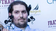 Pete Frates, the 'Ice Bucket Challenge' driver combatting ALS dies at age 34