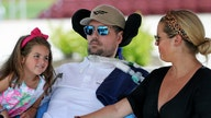 Man who inspired viral 'Ice Bucket Challenge,' raising over $200M for research, dies