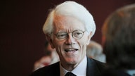 Fidelity mutual fund guru Peter Lynch: Market will be higher in 10 years