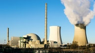 Germany shutters nuclear plant as it phases out atomic energy