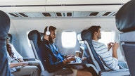 FAA proposes $124,500 in fines for passengers who refused to wear a mask, assaulted flight attendants