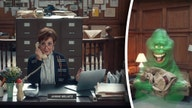 WATCH: Quickbooks ads spin off 'Ghostbusters' and 'The Karate Kid'