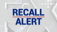 Trek bicycle recalled after defective bolt caused rider injury: Report