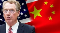 EXCLUSIVE: US-China trade deal architect reveals hidden benefits of 'phase one'