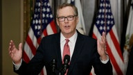 China has done 'good job' upholding Phase One trade commitments to US, Lighthizer says