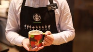 Starbucks serves up changes to employee dress code
