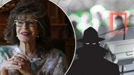 Shoshana Zuboff: The scholar who diagnosed 'surveillance capitalism'