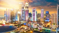 Singapore set to increase control over online content