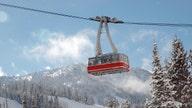 Utah ski resorts back out of land swaps