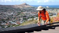 The cost of home solar panels has fallen, so now's the time to switch