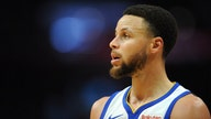 How much does Steph Curry earn?