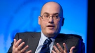 Steven Cohen's fund Point72 suffers 15% loss amid GameStop frenzy: NYT