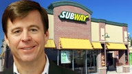 Subway CEO under fire for reportedly slashing prices