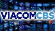 ViacomCBS in talks to buy stake in Miramax film library