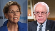 Top Democratic presidential candidates threaten to boycott next debate