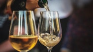 Constellation pulls brands from E. & J. Gallo Winery deal