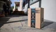 Amazon targets fall for Prime Day as it tries to return to pre-pandemic operations