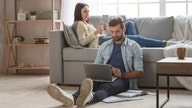 Furniture rental startups boom as home ownership declines among young consumers