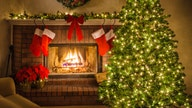 Holiday Yule logs tradition: Where to watch, stream them