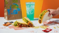 Taco Bell selling trendy meat substitutes with zesty prices