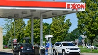 Exxon's days as dog of the Dow are over: Bank of America
