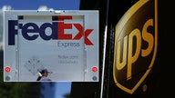 UPS, FedEx raise fees during red-hot shipping war
