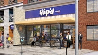 IHOP debuts Flip'd, a fast-casual concept for breakfast on the go