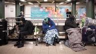 NYC 'homeless hotel' owners got $12.5M in rebates, plus tax breaks