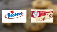 Twinkies maker Hostess to buy Canadian cookie maker for $320M