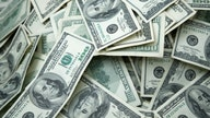 Why nearly $1.5 trillion worth of $100 bills reportedly disappeared
