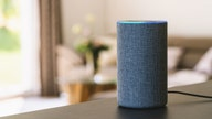 How Alexa can help keep the peace in your house over the holidays