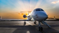 FAA investigating 'Uber for planes' company BlackBird