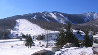Colorado ski resort sees 17 cases of employees with mumps