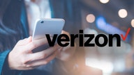 Verizon confirms dialing error for customers overnight
