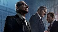 Netflix enjoying global subscriber growth