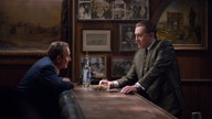 Nielsen releases Netflix's 'The Irishman' streaming numbers