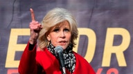 FOND-A MONEY: Here's how much Jane Fonda is worth